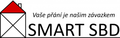SMART SBD s.r.o.